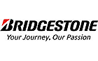 Site officiel Bridgestone - CFAO Motors en Guinée